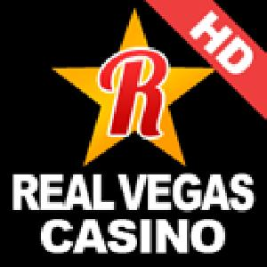 real vegas casino GameSkip
