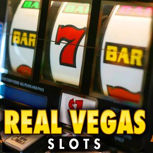 real vegas slots casino gameskip