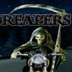 reapers GameSkip
