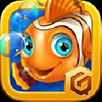 reef rescue GameSkip
