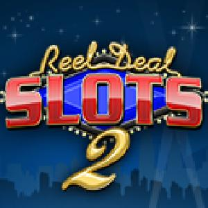 reel deal slots 2 casino GameSkip