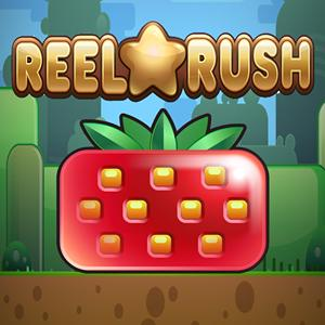 reel rush GameSkip