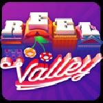 reel valley GameSkip