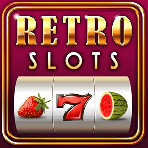 retro slots casino GameSkip