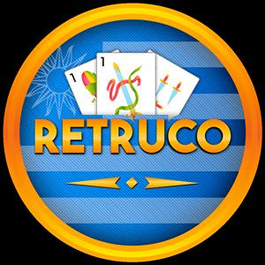 retruco GameSkip