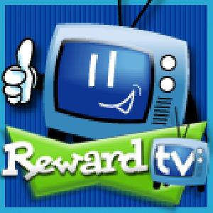 reward tv GameSkip
