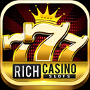 rich casino slots GameSkip