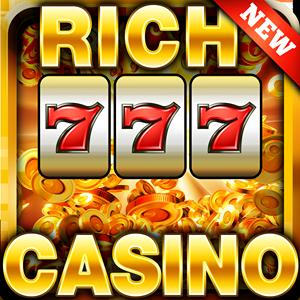 rich casino GameSkip