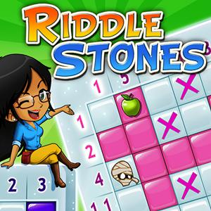 riddle stones GameSkip