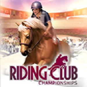 riding club championships GameSkip
