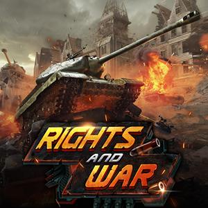 rights and war GameSkip