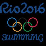 rio 2016 swimming GameSkip