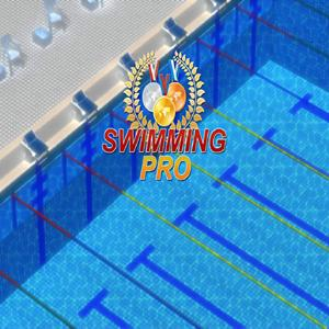 rio swiming pro GameSkip