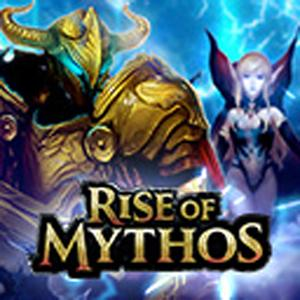 rise of mytho portugues GameSkip