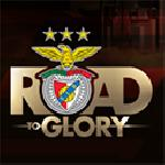 road to glory GameSkip