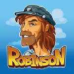 robinson for android GameSkip