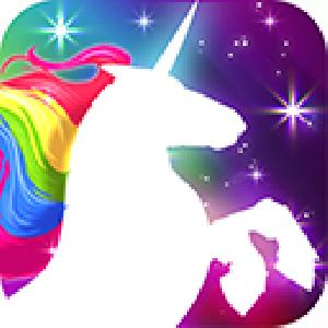 robot unicorn attack 2 GameSkip