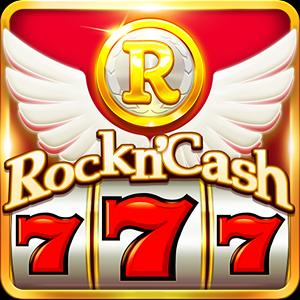 rock n cash casino slots GameSkip