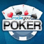 rock you poker GameSkip