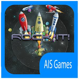 rocket match GameSkip