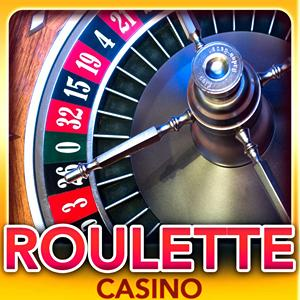 roulette casino GameSkip