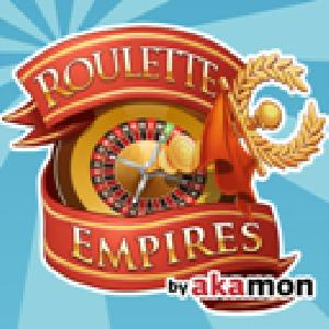 roulette empires GameSkip