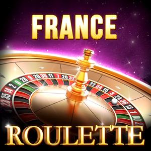 roulette france GameSkip