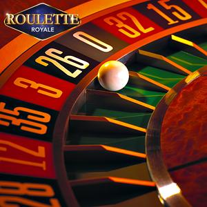 roulette royale GameSkip