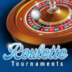 roulette tournaments GameSkip