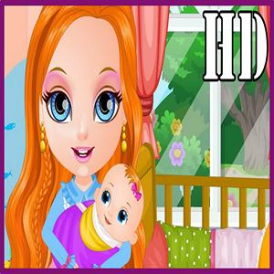 royal baby shop GameSkip