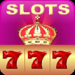 royal casino slots GameSkip