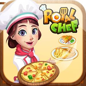 royal chef GameSkip