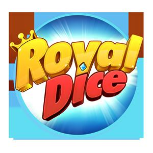 royal dice GameSkip
