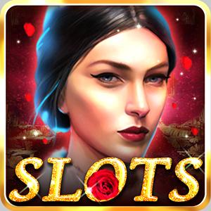 royal queen slots GameSkip