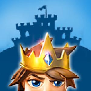 royal revolt GameSkip