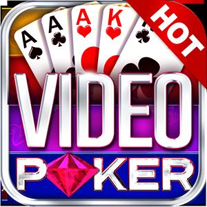ruby seven video poker GameSkip