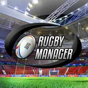 rugby manager GameSkip