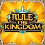 rule the kingdom GameSkip
