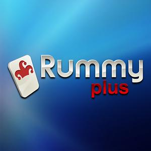 rummi plus GameSkip