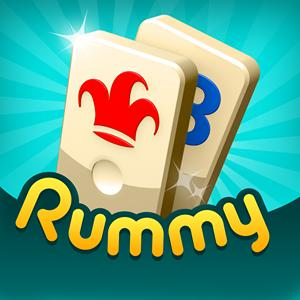 rummy world GameSkip