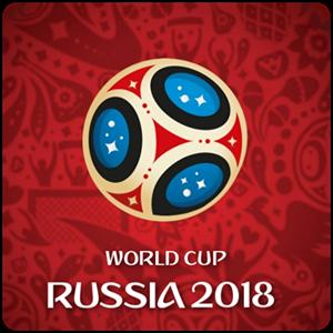 russia world cup 2018 penalty GameSkip