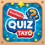 ryan bang's quiz tayo GameSkip