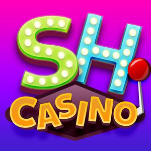 s and h casino slots and poker