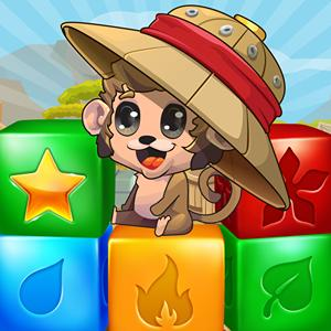 safari escape GameSkip