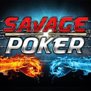 savage poker GameSkip