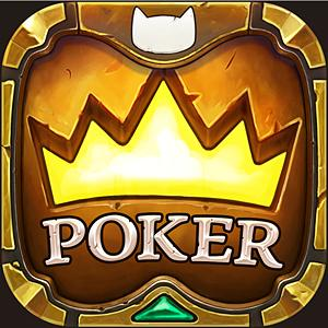 scatter holdem poker GameSkip
