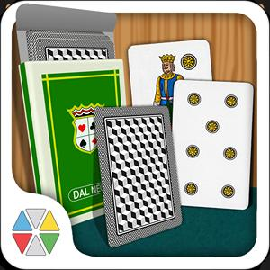 scopa free GameSkip