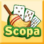 scopa GameSkip