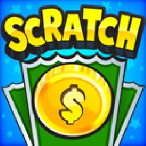 scratch blitz GameSkip