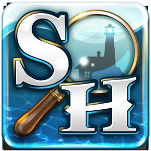 seaside hideaway GameSkip